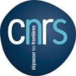 CNRSfr_3.jpg