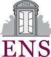 ENS_Logo_small_1.png